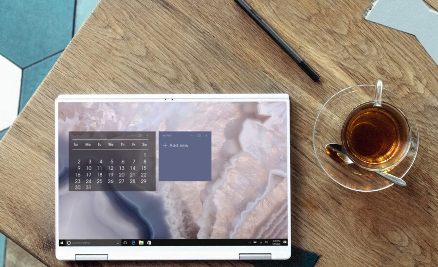 5 Reasons To Keep Your Software Up To Date