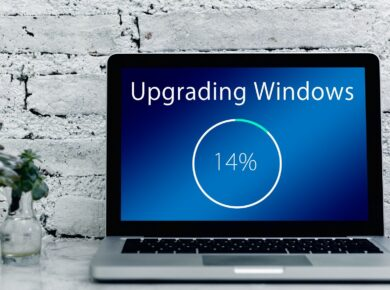 Windows 11 - what you need to know